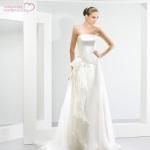 wedding-dresses-2014-bridal-jesus-peiro (20)