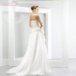 wedding-dresses-2014-bridal-jesus-peiro (21)