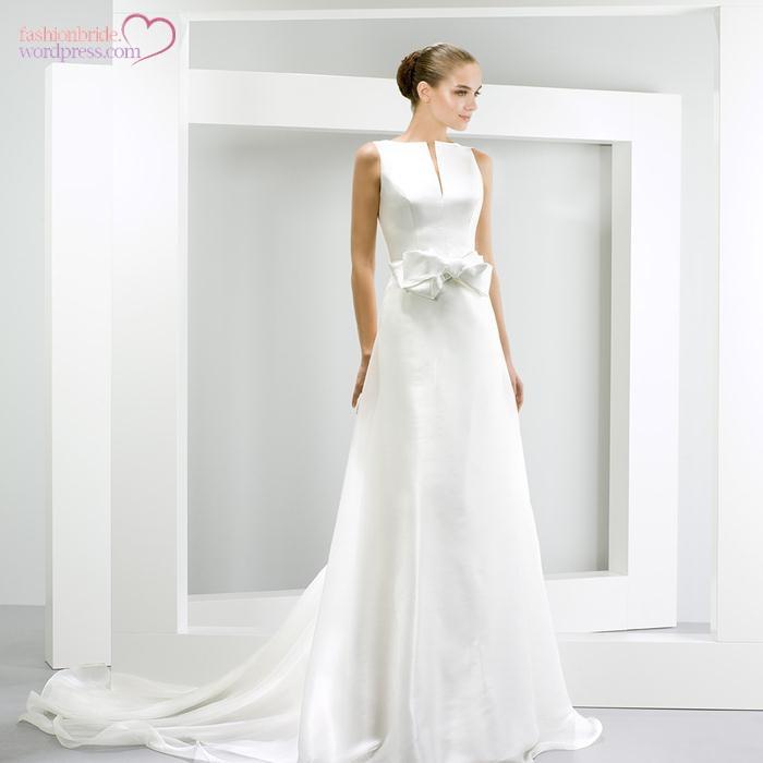 wedding-dresses-2014-bridal-jesus-peiro (23)