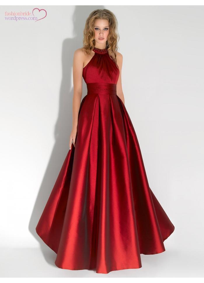wedding-dresses-2014-bridal-pepe-botella-fiesta (25)