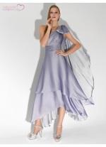 wedding-dresses-2014-bridal-pepe-botella-fiesta (26)
