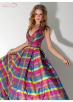 wedding-dresses-2014-bridal-pepe-botella-fiesta (27)