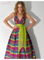 wedding-dresses-2014-bridal-pepe-botella-fiesta (28)