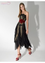 wedding-dresses-2014-bridal-pepe-botella-fiesta (31)