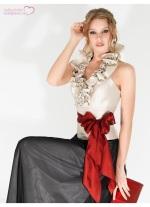 wedding-dresses-2014-bridal-pepe-botella-fiesta (32)