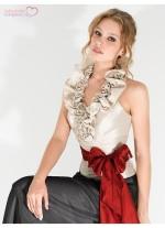 wedding-dresses-2014-bridal-pepe-botella-fiesta (33)