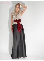 wedding-dresses-2014-bridal-pepe-botella-fiesta (34)
