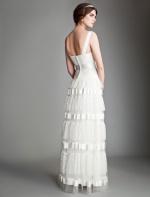 007-14YTTA3779A_-ORCHID-DRESS_WHITE_BACK