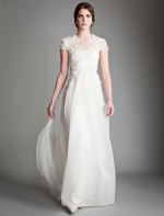 012-14YTTA3780A_JAPONICA-DRESS