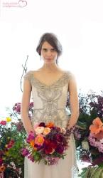 300-DPI-15cm-Gwendolynne-Elke-Wedding-Dress-Front-with-Bouquet-Back