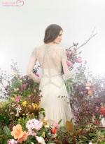 300-dpi-Emma-Gwendolynne-Dress-Back