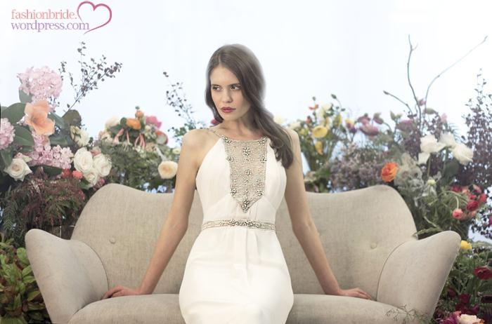 300-dpi-Khaleesi-Gwendolynne-Wedding-Dress-Front