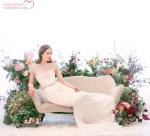 300dpi-Alexis-Front-Gwendolynne-Wedding-Dress-