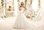 colet niocole spose  - wedding gowns 2015  (135)