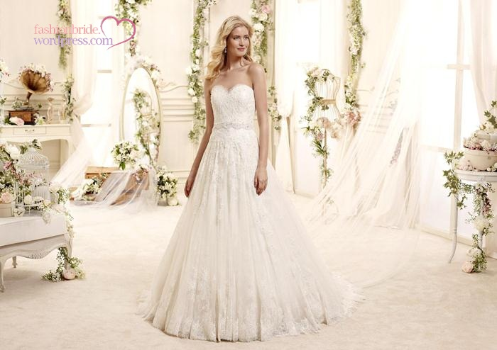 colet niocole spose  - wedding gowns 2015  (145)