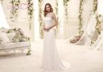 colet niocole spose  - wedding gowns 2015  (148)