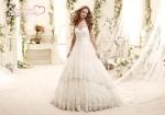 colet niocole spose  - wedding gowns 2015  (149)