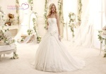 colet niocole spose  - wedding gowns 2015  (150)