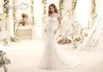 colet niocole spose  - wedding gowns 2015  (151)