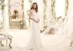 colet niocole spose  - wedding gowns 2015  (152)