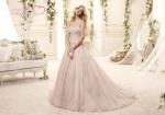 colet niocole spose  - wedding gowns 2015  (153)
