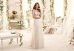colet niocole spose  - wedding gowns 2015  (154)