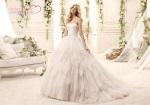 colet niocole spose  - wedding gowns 2015  (155)