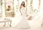 colet niocole spose  - wedding gowns 2015  (156)