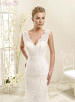 eddy k adk- wedding gowns 2015 (25)