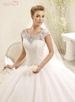 eddy k adk- wedding gowns 2015 (30)