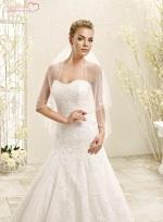eddy k adk- wedding gowns 2015 (31)