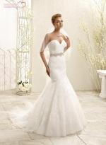 eddy k adk- wedding gowns 2015 (32)