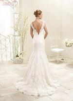 eddy k adk- wedding gowns 2015 (33)
