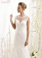 eddy k adk- wedding gowns 2015 (34)