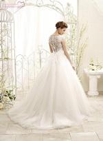 eddy k adk- wedding gowns 2015 (35)