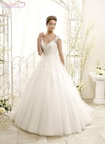 eddy k adk- wedding gowns 2015 (36)