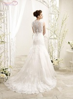 eddy k adk- wedding gowns 2015 (38)