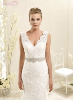 eddy k adk- wedding gowns 2015 (41)