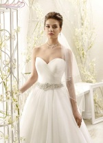eddy k adk- wedding gowns 2015 (46)