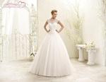 eddy k adk- wedding gowns 2015 (88)
