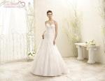 eddy k adk- wedding gowns 2015 (89)