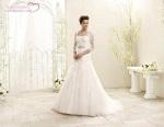 eddy k adk- wedding gowns 2015 (90)