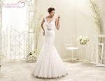 eddy k adk- wedding gowns 2015 (91)