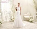 eddy k adk- wedding gowns 2015 (92)