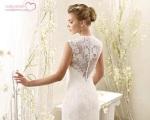 eddy k adk- wedding gowns 2015 (95)