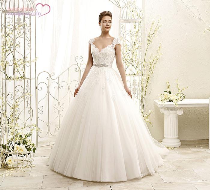 eddy k adk- wedding gowns 2015 (98)