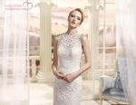 eddy k - wedding gowns 2015 (123)