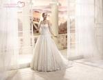 eddy k - wedding gowns 2015 (124)