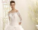 eddy k - wedding gowns 2015 (125)