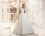 eddy k - wedding gowns 2015 (129)